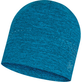 Buff Dryflx Gorra, reflective-blue mine